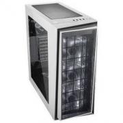 SILVER STONE 银欣 RL06WS-Pro 机箱 白色399元