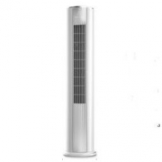 TCL 大2匹 新一级能效 变频冷暖 智能 空调立式 智炫风立柜式空调柜机(KFRd-51LW/D-ME21Bp(B1))3999元