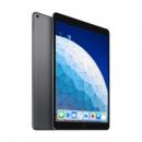 Apple 苹果 iPad Air 3 10.5英寸平板电脑 WLAN 64GB3192.1元(北京券)