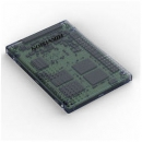 HIKVISION 海康威视 E200P 固态硬盘 1TB SATA接口779元