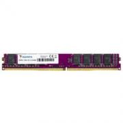 ADATA 威刚 万紫千红系列 台式机内存 16GB DDR4 2666MHz401元