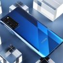HONOR 荣耀 X10 5G双模智能手机 6GB+128GB1899元包邮(需300元券)