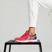 Q弹国际线|361女鞋运动鞋春夏季新款跑鞋防滑软底网面专业跑鞋女159.33元