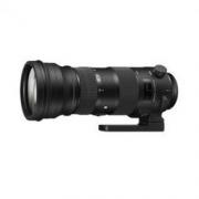 SIGMA 适马 150-600mm F5-6.3 DG OS HSM Sports 远摄变焦镜头
