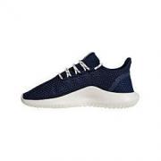 adidas 阿迪达斯 TUBULAR SHADOW 男女款休闲鞋189元