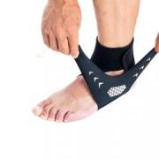 MATTDAWEI 运动护踝 一对 5.8元包邮(需用券)
