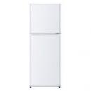 Haier 海尔 BCD-137TMPF 137升 双门冰箱879元
