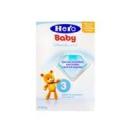 Hero Baby 婴幼儿配方奶粉 3段 800g *2件118.7元包邮含税(合59.35元/件)