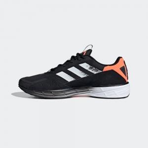 10点:adidas 阿迪达斯 SL20.2 M 男子跑鞋 FV5546 FW1309
