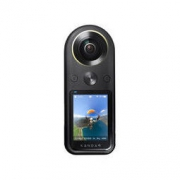KanDao 看到 QooCam 8K 口袋全景相机3998元