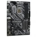 ASRock 华擎 Z490 Gaming 4/AX 主板(Intel Z490/LGA 1200)949元