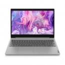 百亿补贴: Lenovo 联想 IdeaPad 14s 14英寸笔记本电脑(R5-4600U、8GB、256GB)3099元包邮