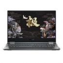 Lenovo 联想 Y9000X 15.6英寸笔记本电脑(i7-9750H、32GB、2TB、4K、雷电3)10999元