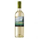 Santa Rita 圣丽塔 国家画廊 典藏 长相思 干白葡萄酒 750ml *2件65元(合32.5元/件)