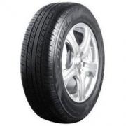 Cooper 固铂 ZEON ATP 205/55R16 91V 汽车轮胎299元