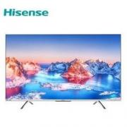 Hisense 海信 65E4F-P35 65寸 4K 液晶电视3499元