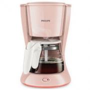 PHILIPS 飞利浦 HD7431/30 滴漏咖啡机179元