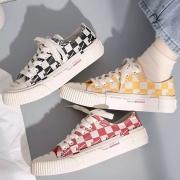Feiyue 飞跃 X 回力 联名款 FXY-031TC 情侣款帆布鞋 69.76元(需用券)¥70