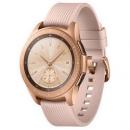 SAMSUNG 三星 Galaxy Watch 智能手表 蓝牙版 42mm 玫瑰金1749元包邮(满减)