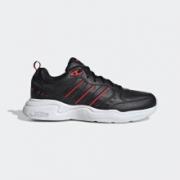 adidas 阿迪达斯  STRUTTER 男鞋跑步运动鞋FV0426