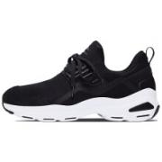 SKECHERS 666059-BKW 男子 D'LITES系列休闲鞋229元包邮