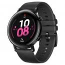 HUAWEI 华为 WATCH GT2 智能手表 运动款 42mm989元包邮