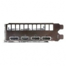 GALAXY 影驰 GeForce RTX 2060 金属大师 OC 显卡 6GB2299元