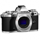 OLYMPUS 奥林巴斯 E-M5 Mark II (12-40mm)微单相机 套机7799元