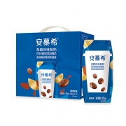 88VIP:伊利 安慕希 希腊风味酸奶 咖啡味 205g*12盒/箱 *3件 凑单品108.87元包邮(多重优惠,合36.29元/件)