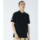 Jasonwood 281103532 男士短袖T恤 65元包邮(需用券)¥65