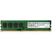 Apacer 宇瞻 经典 DDR3 1600 4GB 台式机内存