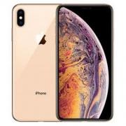 Apple 苹果 iPhone XS Max 智能手机 256GB