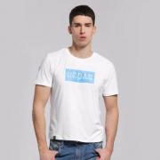 pelliot 伯希和 短袖T恤 运动T恤