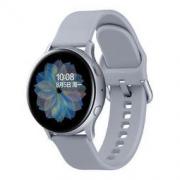 SAMSUNG 三星 Galaxy Watch Active 2 智能手表 40mm 铝制版1649元