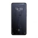 MEIZU 魅族 17 5G智能手机 8GB+256GB 航母限定版4169元
