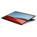 Microsoft 微软 Surface Pro X 13英寸 二合一平板笔记本 (SQ1、8G、256G、LTE )9188元