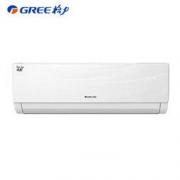 GREE 格力 品悦 KFR-35GW/(35592)FNhAa-C3 1.5匹 壁挂式空调