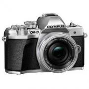 OLYMPUS 奥林巴斯 E-M10 MarkIII 微单相机套机(14-42mm)3899元