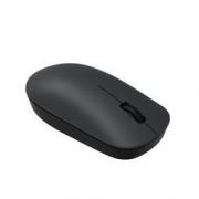 MI 小米无线鼠标 Lite29元
