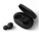 Redmi 红米 AirDots 真无线蓝牙耳机99.9元包邮