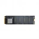 Lexar 雷克沙 NM610 M.2 NVMe 固态硬盘 250GB197元包邮(5元券)
