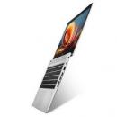 HP 惠普 战66 三代 锐龙AMD版 14英寸笔记本电脑(R5-4500U、8GB、256GB)3499元包邮