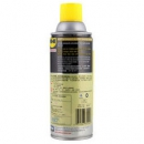 WD-40 汽车高级矽质润滑剂 360ml54.9元