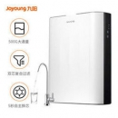 Joyoung 九阳 JR5002 RO净水器 500G709.1元