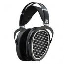 HiFiMAN 头领科技 ANANDA 头戴式平板振膜耳机3049元包邮(需用券)