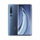 MI 小米 10 Pro 智能手机 权益版 12GB 256GB 星空蓝4928元包邮