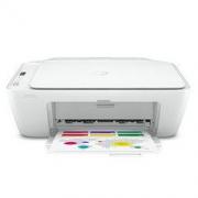 HP 惠普 DJ 2775 喷墨多功能打印一体机499元