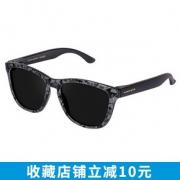 Hawkers 梅西合作款 HMOTR01AF 男/女款太阳眼镜