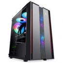 Segotep 鑫谷 灵致G M-ATX电脑机箱119元
