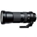 TAMRON腾龙 A011 SP150-600mmf/5-6.3 Di 全画幅变焦镜头 佳能卡口4799元